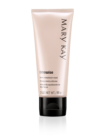mary-kay-timewise-even-complexion-mask-h