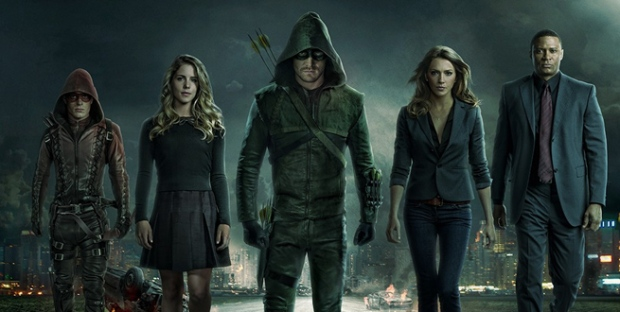 arrow-why-the-best-135529