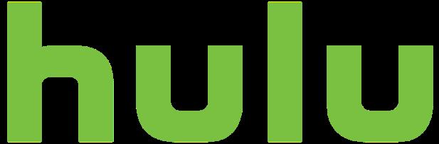 hulu_primary_logo_flat
