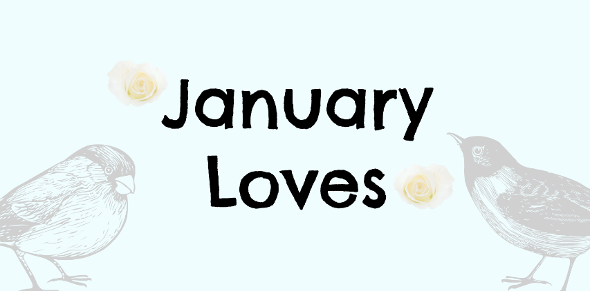 januaryloves