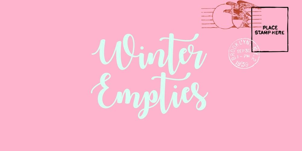 winter_emptiesnew