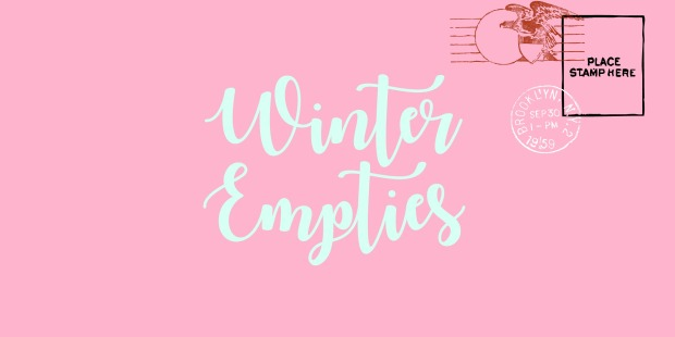 winter_emptiesnew