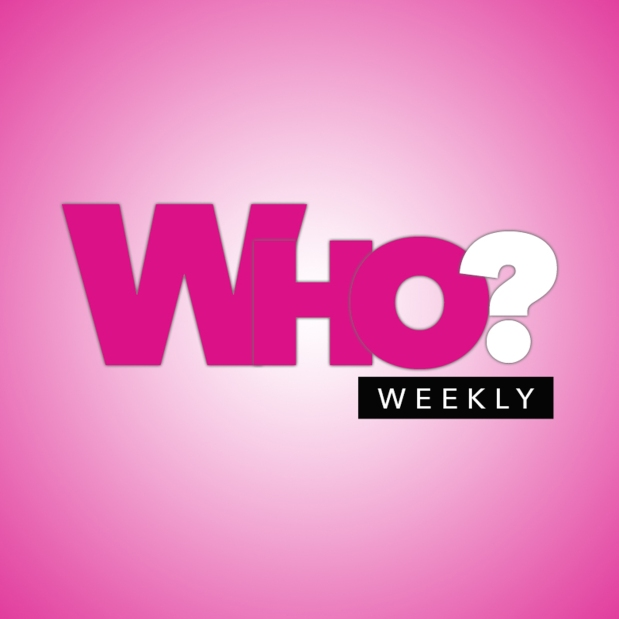 Who-Weekly-podcast-logo.jpg.CROP.original