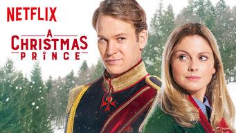 a_christmas_prince