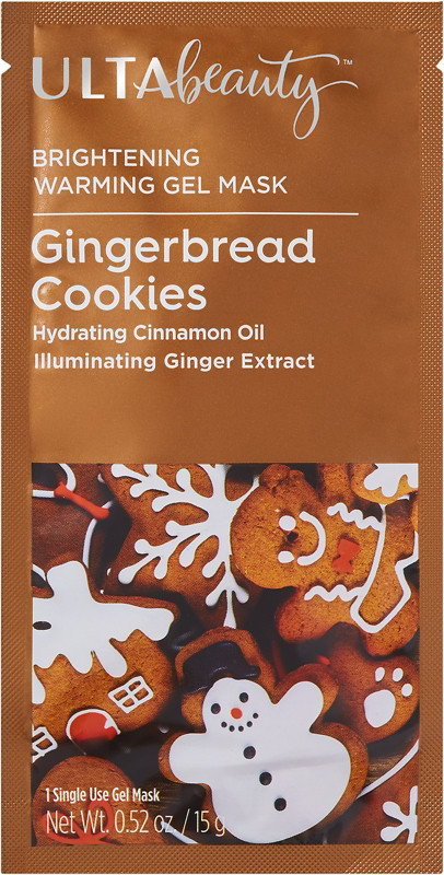 gingerbread-mask