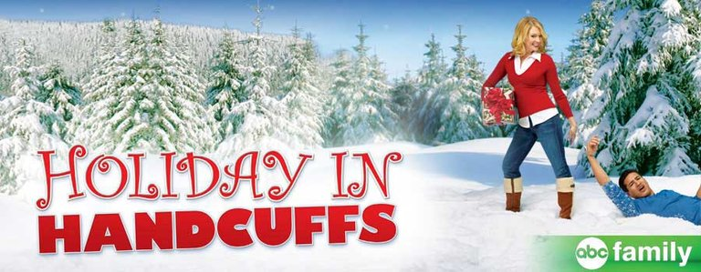 Holiday-in-Handcuffs-ABC-Family-Movie