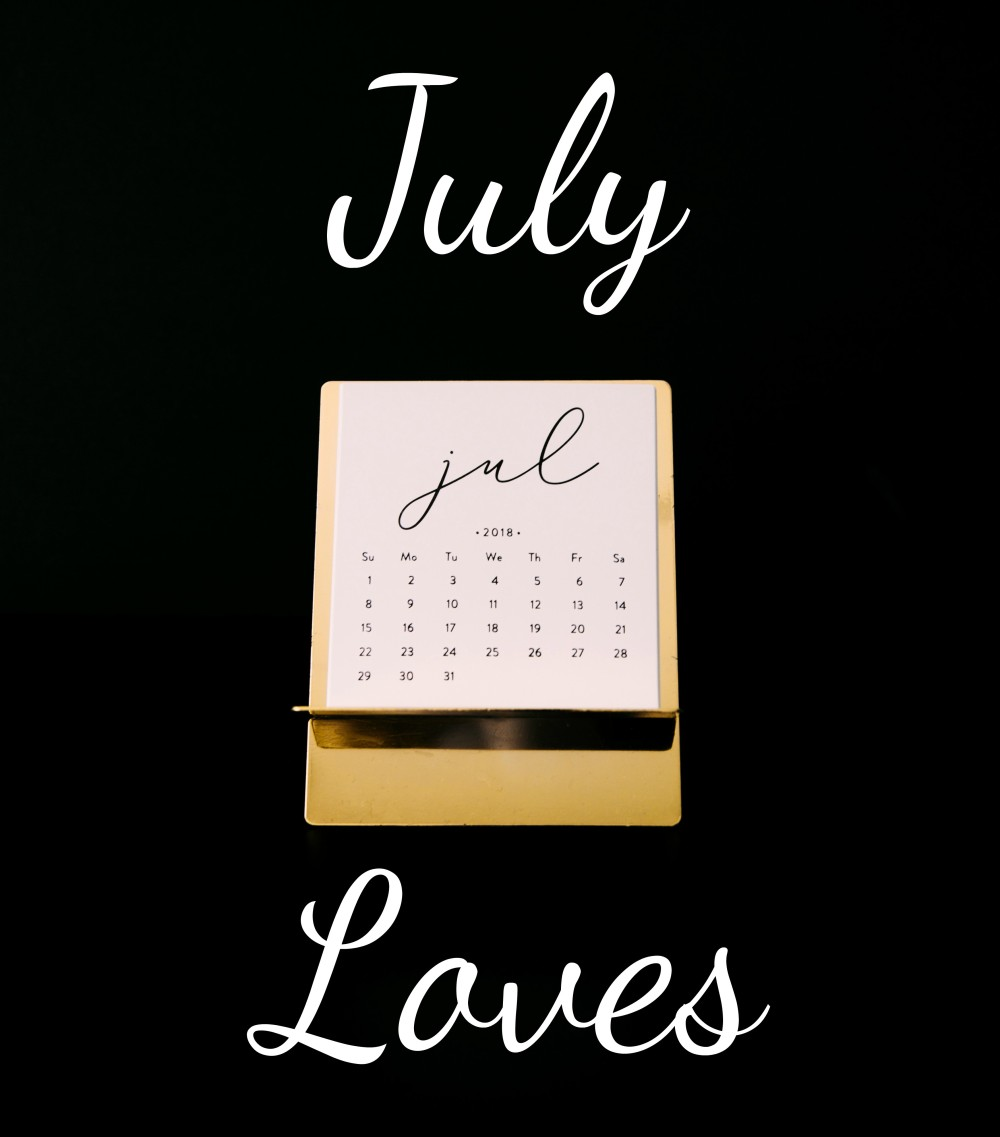 charles-deluvio-july-loves