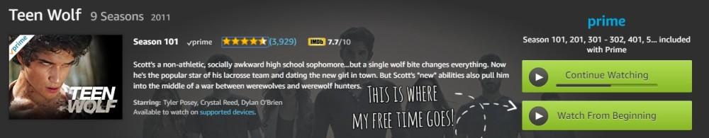 teen_wolf_amazonnew
