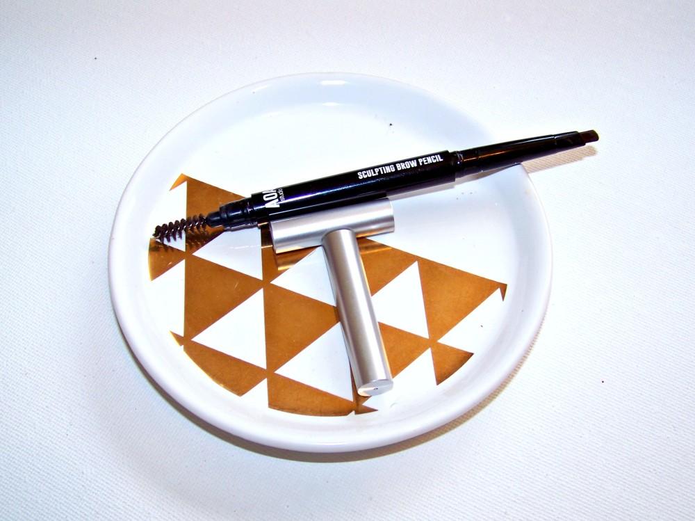 aoa sculpting brow pencil