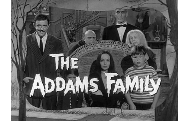 addams_family_original