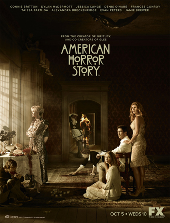 American_Horror_Story_Poster_2503