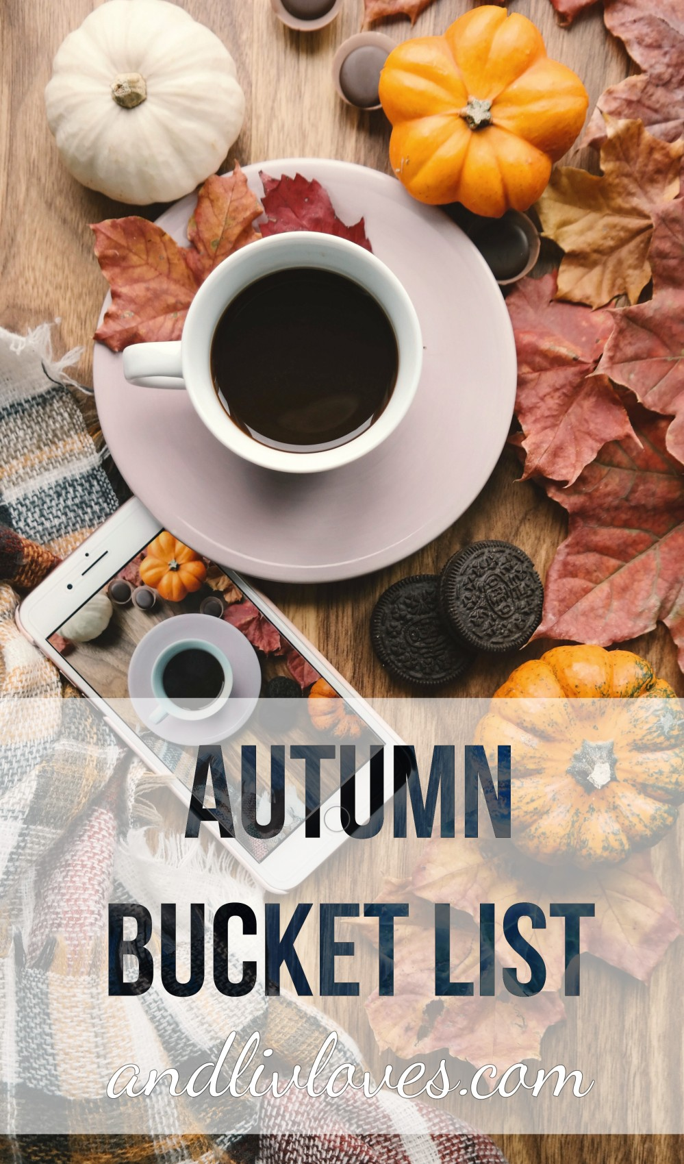 autumn bucket listnew.jpg
