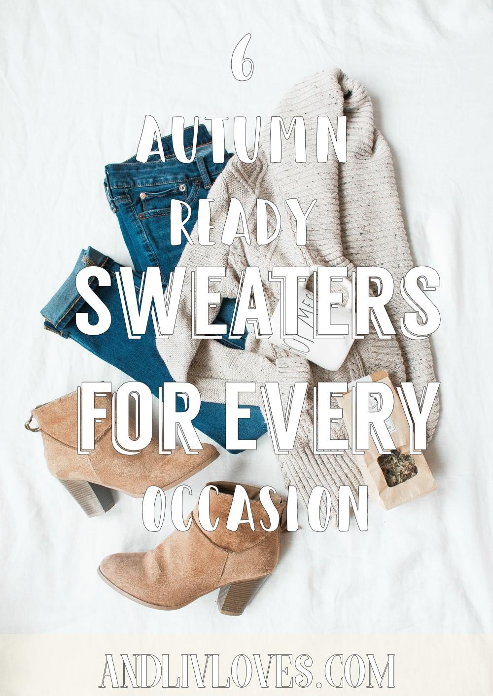 autumn ready sweaters.jpg